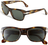 Persol Vintage Inspired Sunglasses