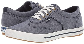 Keds Courty Chambray