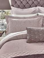 Fable Chera oxford pillowcase