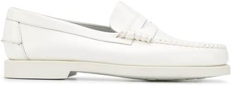 Sebago Dan Polaris loafers