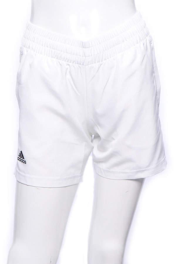7068604e407c4 adidas(アディダス) 男児 ショートパンツ - ShopStyle(ショップスタイル)