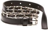 Old Navy Chain Belt for Women