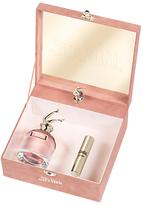 Jean Paul Gaultier Scandal Premium 80ml Eau de Parfum Fragrance Gift Set