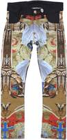 Philipp Plein Casual pants - Item 13117700