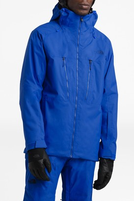 The North Face ThermoBall(TM) Eco Snow Triclimate(R) Jacket
