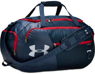 Under Armour Undeniable Duffel 4.0 Medium Duffle Bag