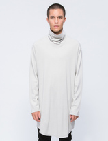 Lad Musician Turtle Neck Long L/S T-Shirt