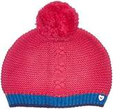 Catimini Girl's CI90055 Hat