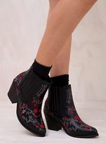 Therapy New Women's Meadow Boots