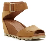 Sorel Joanie Wedge Sandal (Women)