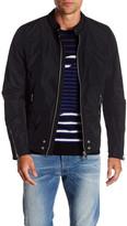 Diesel Edg Clean Jacket