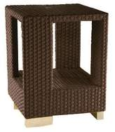 Barlow Tyrie Arizona Square Side Table - Default Title