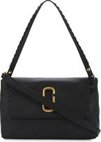 Marc Jacobs Noho leather shoulder bag