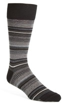Nordstrom Men's Stripe Socks