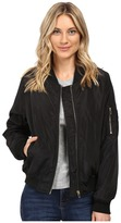 Brigitte Bailey Antonella Bomber Jacket