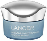 SpaceNK LANCER Intensive Night Treatment