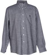 Brooks Brothers Shirts - Item 38652716