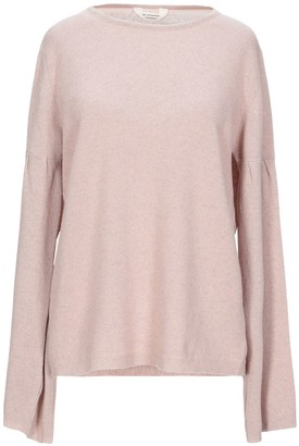 R & E RE BRANDED Sweaters - Item 39970630OF