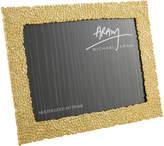 """Michael Aram Molten Gold Frame - 5""""x7"""""""