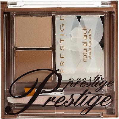 Prestige Brow Shaping Studio