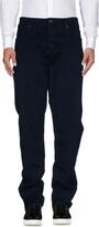 Siviglia Casual pants - Item 13076941