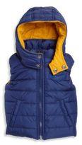 Diesel Baby's Hooded Jacket