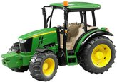 Bruder John Deere 5115M Vehicle