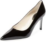 Rene Caovilla Women's Pointed-Toe Pump