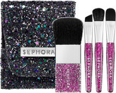 SEPHORA COLLECTION Party Starter Brush Set