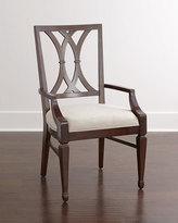 Hooker Furniture CHERILYNN ARM CHAIRS