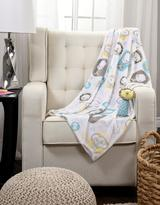 Fisher-Price 2 Piece Baby Gift Set- Neutral