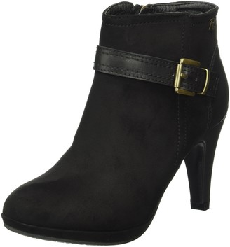 Refresh Women's 62277 Ankle Boots