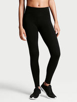 Victoria Sport The Everywhere High-rise Legging