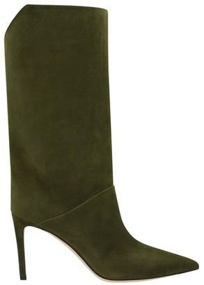 Jimmy Choo Beren 85 Boots
