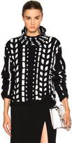 Altuzarra Caravan Sweater