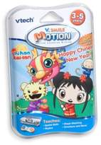 Vtech V. Smile® Smartridge Cartridge in Ni Hoa Kai Lan