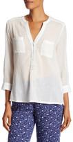 Soft Joie Thera Tunic Shirt