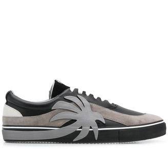 Palm Angels Palm low-top sneakers