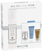 Sisley Paris Sisley-Paris Limited Edition All Day All Year Discovery Program