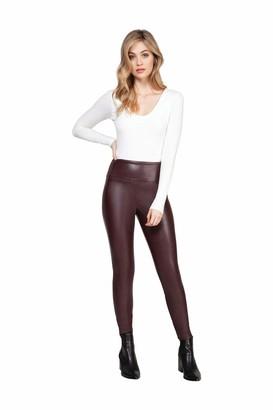 Dex womens 1622511 D Leggings