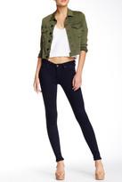 Just USA Skinny Super Stretch Jean
