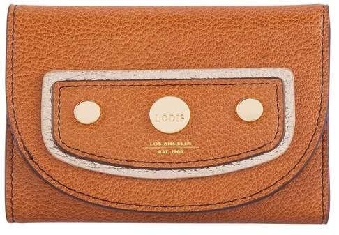 0fb56c197 Sale Lodis Bags - ShopStyle