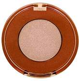 Mineral Fusion Eye Shadow,.06 Ounce