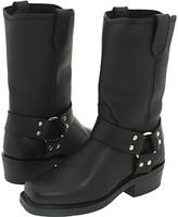 Dingo - Harness Boot