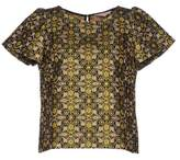 Traffic People Blouse
