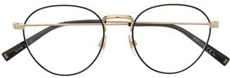 Givenchy Eyewear GV optical glasses