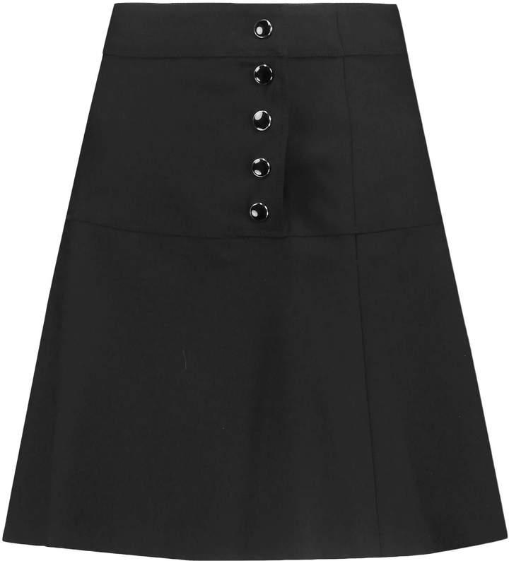 Vanessa Seward Mini skirts