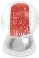 Nordstrom Photo Snow Globe