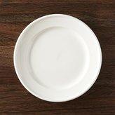 Crate & Barrel Dinette Dinner Plate