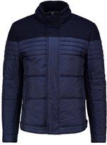 Antony Morato Winter Jacket Blu Intenso